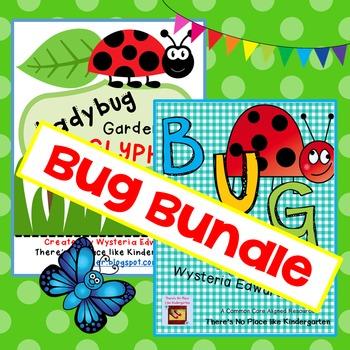 Bug Bundle