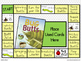 Bug Butts Text Evidence Gameboard