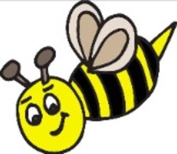 Bug Clipart Pack (Fantangle Designs Digital Clipart)
