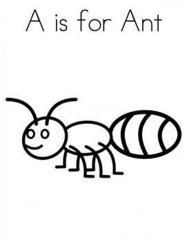 Bug Fun Theme