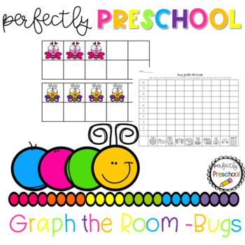 Bug Graph the Room