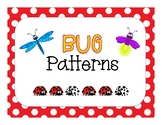 Bug Patterns
