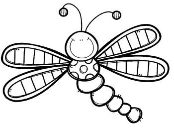 Bug STEAM
