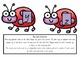 Bug Splat Alphabet Recognition Game