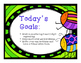 Regrouping Word Problems - Word Problems Don't BUG Me!  2