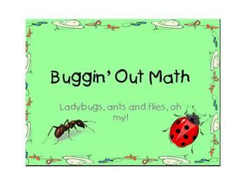 Buggin' Out Math