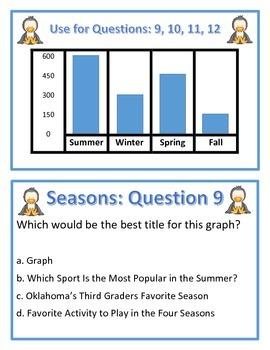 Penguin Slide Graphs