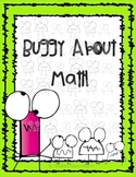 Buggy About Math