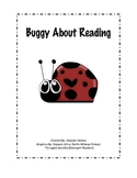 Buggy About Reading