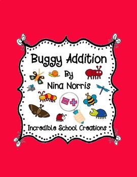 Buggy Addition