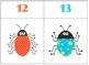 Buggy Addition - Common Core 1.OA.6