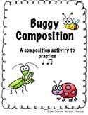 Buggy Composition Ta, Ti-ti