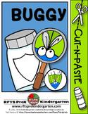 Buggy Cut-n-Paste Activity