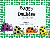 Buggy Doubles Match Game-Addition