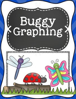 Buggy Graphing
