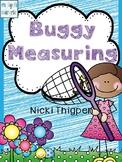 Buggy Measuring