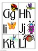 Buggy Word Wall Tags