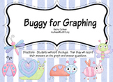 Buggy for Graphing