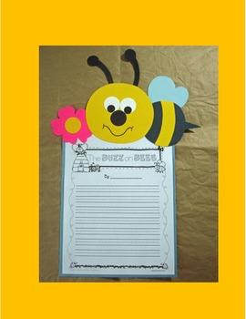 Bugs Crafts Bundle