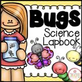 Bugs Lapbook