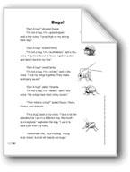 Bugs! (Lexile 380)