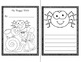 Bugs Mini Unit~ Includes Graphic Organizers & Much More!