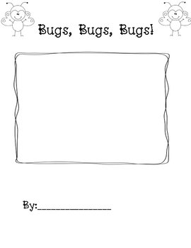 Bugs: Observation Report