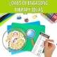 Bugs Preschool Language Unit