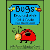 Bugs Read and Write
