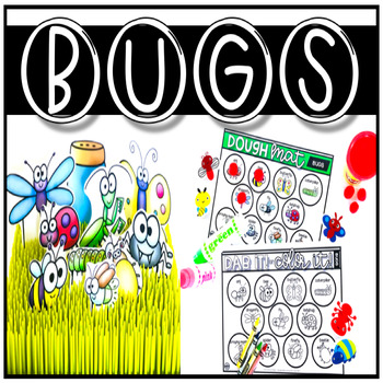 Bugs: Language Unit