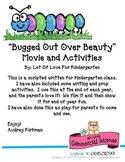 Bugs and Fun