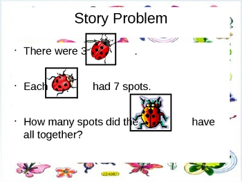 Bugs and Insects Power Point Day 2!
