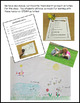 Bugs and Insects Unit