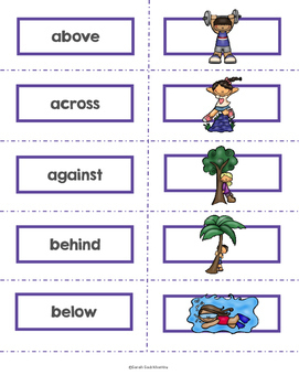 Bugs! by Patricia and Frederick McKissack, Guided Reading Lesson Plan Level C