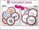 COMPOUND WORDS  (Build a Compound Word)