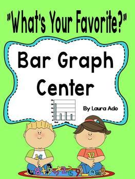 Build A Graph Math Center