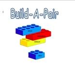 Build A Pair Synonym Center