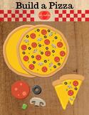 Build A Pizza Clip Art_CarlyCreations