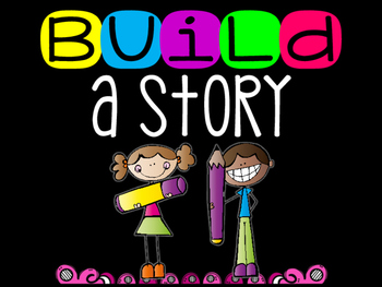 Build A Story