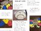 Build-A-Turkey Math Activity!