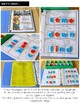 Build A Word : Sight Word Edition Fry's First 100 Words