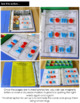 Build A Word : Sight Word Edition (Primer)