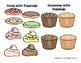 Build Cupcakes - Build Language