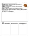 Build Like a Beaver STEM Challenge