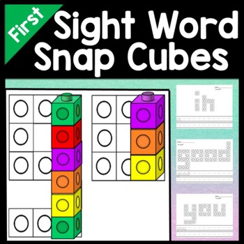 Sight Words First Grade and First Grade Sight Words and Sn