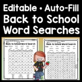 Third Grade Literacy Centers with Snap Cubes {41 Words!}