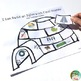 Build Speech and Language Igloos Bundle for Mixed Groups