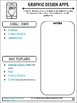 Build Your Brand With Smartphone Marketing