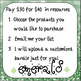 Build Your Own Bundle ~ Emerald Level, Reserved for Kimberly