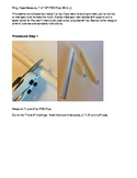 Build Your Own Model Wind Turbine